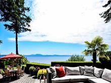 House for sale in Crescent Bch Ocean Pk., Surrey, South Surrey White Rock, 12850 13 Avenue, 262433911 | Realtylink.org