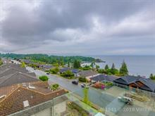 Lot for sale in Nanaimo, Williams Lake, 3881 Gulfview Drive, 461841 | Realtylink.org