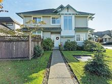 House for sale in Cloverdale BC, Surrey, Cloverdale, 18208 67 Avenue, 262433802   Realtylink.org