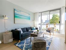 Apartment for sale in False Creek, Vancouver, Vancouver West, 330 2008 Pine Street, 262434027 | Realtylink.org