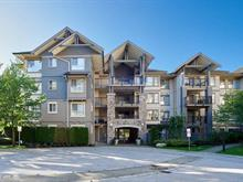 Apartment for sale in Westwood Plateau, Coquitlam, Coquitlam, 303 2958 Whisper Way, 262432958 | Realtylink.org
