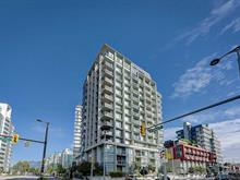 Apartment for sale in Mount Pleasant VE, Vancouver, Vancouver East, 1802 111 E 1st Avenue, 262433534   Realtylink.org
