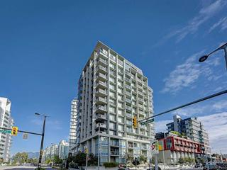 Apartment for sale in Mount Pleasant VE, Vancouver, Vancouver East, 1802 111 E 1st Avenue, 262433534 | Realtylink.org
