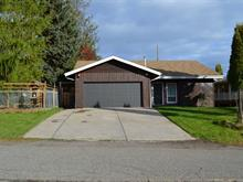 House for sale in Smithers - Town, Smithers, Smithers And Area, 3726 13th Avenue, 262433619 | Realtylink.org