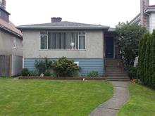 House for sale in Renfrew VE, Vancouver, Vancouver East, 2517 E 5th Avenue, 262433580 | Realtylink.org
