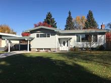 House for sale in Seymour, Prince George, PG City Central, 3050 18th Avenue, 262429832 | Realtylink.org