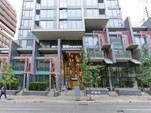 Apartment for sale in Downtown VW, Vancouver, Vancouver West, 1902 1133 Hornby Street, 262433782 | Realtylink.org