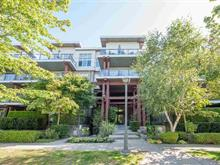 Apartment for sale in University VW, Vancouver, Vancouver West, 206 6328 Larkin Drive, 262433897 | Realtylink.org