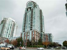 Apartment for sale in Downtown VE, Vancouver, Vancouver East, 2003 1088 Quebec Street, 262433444 | Realtylink.org