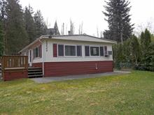 Manufactured Home for sale in Hope Center, Hope, Hope, 22544 Ross Road, 262433818 | Realtylink.org