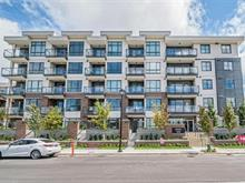 Apartment for sale in Langley City, Langley, Langley, 507 5638 201a Street, 262433846 | Realtylink.org