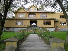 Other Plex for sale in Queens Park, New Westminster, New Westminster, 411 Third Avenue, 262433844 | Realtylink.org