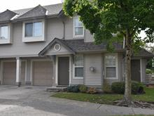 Townhouse for sale in East Central, Maple Ridge, Maple Ridge, 40 23085 118 Avenue, 262433590   Realtylink.org
