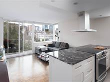 Apartment for sale in West End VW, Vancouver, Vancouver West, 506 1100 Harwood Street, 262433843 | Realtylink.org