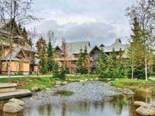Townhouse for sale in Whistler Village, Whistler, Whistler, 44 4335 Northlands Boulevard, 262433650 | Realtylink.org