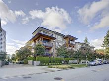 Apartment for sale in New Horizons, Coquitlam, Coquitlam, 416 1150 Kensal Place, 262433731 | Realtylink.org