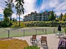 Apartment for sale in Parksville, Mackenzie, 1325 Cape Cod Drive, 459528 | Realtylink.org