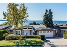 House for sale in White Rock, South Surrey White Rock, 14370 Sunset Drive, 262433459 | Realtylink.org