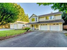 House for sale in Salmon River, Langley, Langley, 24084 54 Avenue, 262433799   Realtylink.org