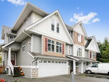 Townhouse for sale in Chilliwack W Young-Well, Chilliwack, Chilliwack, 6 45573 Kipp Avenue, 262434181 | Realtylink.org
