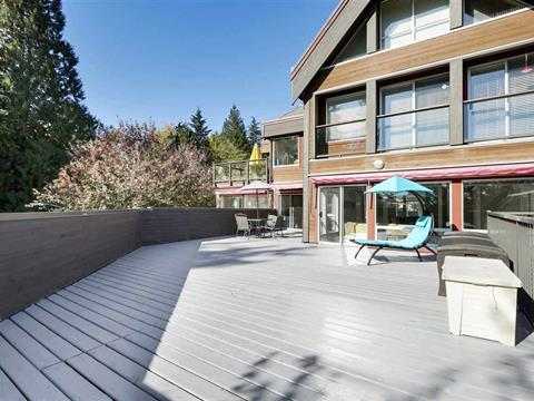 Apartment for sale in Upper Delbrook, North Vancouver, North Vancouver, 208 3721 Delbrook Avenue, 262433872 | Realtylink.org