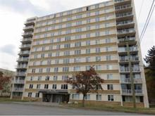 Apartment for sale in Millar Addition, Prince George, PG City Central, 506 1501 Queensway, 262434243 | Realtylink.org