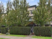 Townhouse for sale in Hastings, Vancouver, Vancouver East, 209 2273 Triumph Street, 262434114 | Realtylink.org