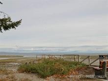 Lot for sale in Qualicum Beach, PG City Central, 6050 Island W Hwy, 460373 | Realtylink.org