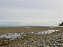 Lot for sale in Qualicum Beach, PG City Central, 6050 Island W Hwy, 460375 | Realtylink.org