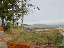 Lot for sale in Qualicum Beach, PG City Central, 6050 Island W Hwy, 460379 | Realtylink.org