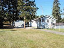 House for sale in Forest Grove, 100 Mile House, 5136 Perkins Road, 262433105 | Realtylink.org
