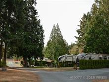 Lot for sale in Qualicum Beach, PG City Central, 6050 Island W Hwy, 460377 | Realtylink.org