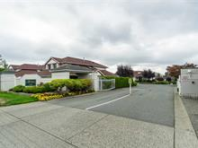 1/2 Duplex for sale in Abbotsford West, Abbotsford, Abbotsford, 50 31406 Upper Maclure Road, 262433570 | Realtylink.org