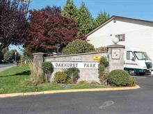 Townhouse for sale in Central Abbotsford, Abbotsford, Abbotsford, 74 32959 George Ferguson Way, 262434063 | Realtylink.org