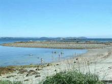 Lot for sale in Ucluelet, Salmon Beach, 1126 6th Ave, 462029 | Realtylink.org
