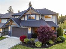 House for sale in Silver Valley, Maple Ridge, Maple Ridge, 13545 230a Street, 262433604 | Realtylink.org
