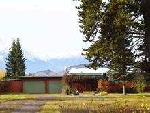 House for sale in Smithers - Rural, Smithers, Smithers And Area, 5567 Gilbert Road, 262432459 | Realtylink.org