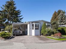 Manufactured Home for sale in East Newton, Surrey, Surrey, 85 7790 King George Boulevard, 262433752 | Realtylink.org