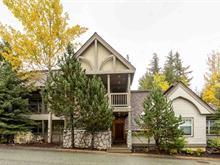 Townhouse for sale in Blueberry Hill, Whistler, Whistler, 403 3300 Ptarmigan Place, 262433842 | Realtylink.org