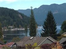 House for sale in Deep Cove, North Vancouver, North Vancouver, 1979 Banbury Road, 262434219 | Realtylink.org