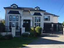 House for sale in Seafair, Richmond, Richmond, 3680 Tinmore Place, 262432513 | Realtylink.org