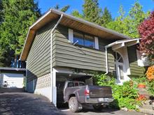 House for sale in Prince Rupert - City, Prince Rupert, Prince Rupert, 1917 E 7th Avenue, 262434188 | Realtylink.org