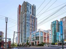 Apartment for sale in Downtown VW, Vancouver, Vancouver West, 3203 1351 Continental Street, 262434164 | Realtylink.org