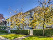 Apartment for sale in Oakridge VW, Vancouver, Vancouver West, 205 6198 Ash Street, 262434234 | Realtylink.org