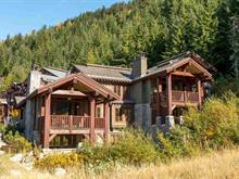1/2 Duplex for sale in Nordic, Whistler, Whistler, 9i 2300 Nordic Drive, 262424548 | Realtylink.org