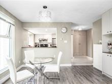 Apartment for sale in Yaletown, Vancouver, Vancouver West, B1401 1331 Homer Street, 262424586 | Realtylink.org