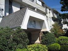 Apartment for sale in Chilliwack N Yale-Well, Chilliwack, Chilliwack, 305 9477 Cook Street, 262424328 | Realtylink.org