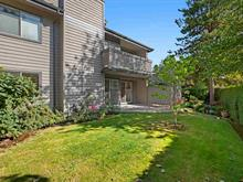 Townhouse for sale in Roche Point, North Vancouver, North Vancouver, 822 Roche Point Drive, 262424179 | Realtylink.org