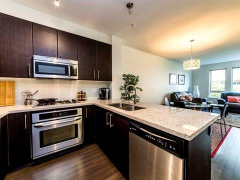 Apartment for sale in Central Lonsdale, North Vancouver, North Vancouver, 205 139 W 22nd Street, 262423643 | Realtylink.org