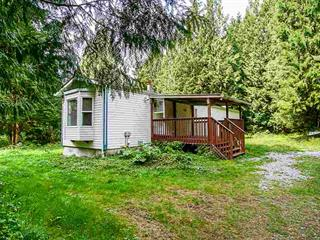 House for sale in Dewdney Deroche, Mission, Mission, 36461 Eng Road, 262424306 | Realtylink.org